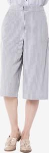 Spodnie Silvian Heach