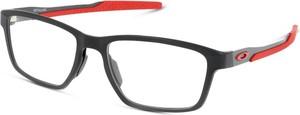 OAKLEY OX8153 815306 - Oprawki okularowe - oakley