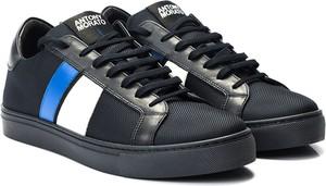 ubierzsie.com Antony Morato Sneakersy