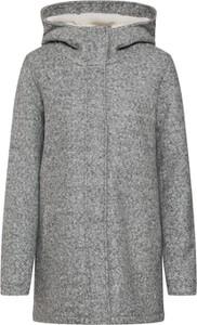 Płaszcz Sister'S Point w stylu casual