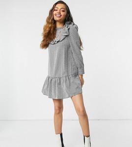 Sukienka New Look Petite z golfem