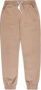 Spodnie Diil