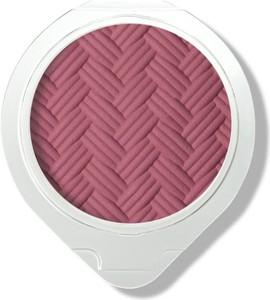 AFFECT AFFECT Róż Velour Blush On R-0110 Lovely Rose zapas