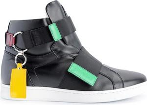 John Richmond Sneakersy