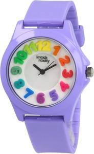 Knock Nocky Rainbow RB3522005
