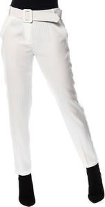 Spodnie Scarlet Jones