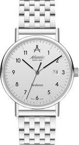 Atlantic Seabase 60357.41.25
