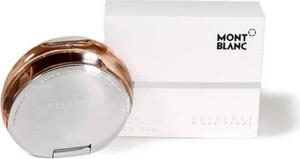 Zapachy MONT BLANC