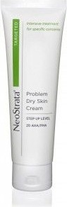 NeoStrata Targeted Treatment Problem Dry Skin Krem do skóry bardzo suchej PDS, 100 g