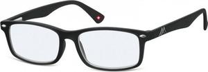 Okulary damskie Stylion