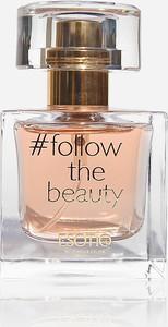 Esotiq perfumy joanna krupa follow the beauty [mlc]