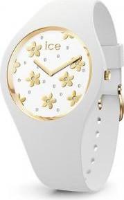 Ice Watch Zegarek damski Ice-Watch - 016658