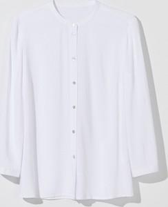 Koszula Mohito z długim rękawem