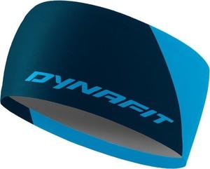 Opaska DYNAFIT Performance Dry Headband 2.0