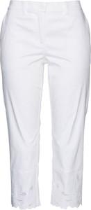 Spodnie bonprix bpc selection premium