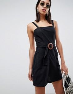 Sukienka Asos Design oversize