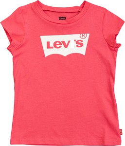 Bluzka dziecięca Levis