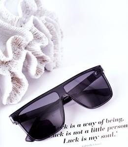 Okulary damskie Vincent Eyewear