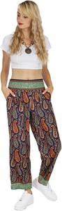 Spodnie Ipanima