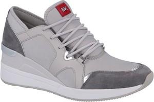 455b44d4dd40b Sneakersy Michael Kors w młodzieżowym stylu
