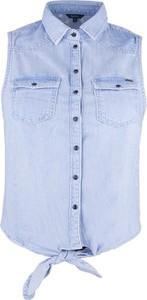 Koszula Pepe Jeans