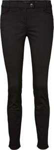 Czarne spodnie Marc O'Polo