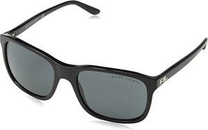 Ralph Lauren okulary przeciwsłoneczne dla mężczyzn -
