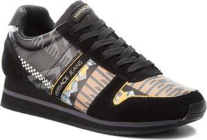 Sneakersy VERSACE JEANS – E0VSBSA1 70029 689