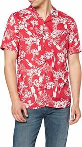 Koszula amazon.de