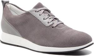 Buty sportowe Gino Rossi w sportowym stylu