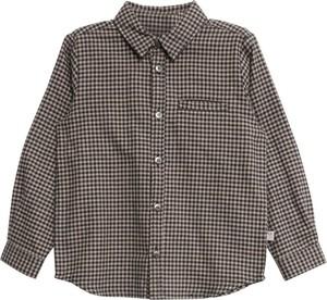 Koszula dziecięca Wheat dla chłopców