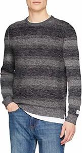 Czarny sweter amazon.de