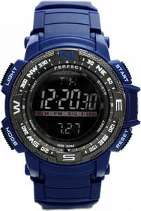 Zegarek męski PERFECT- A8005-3A