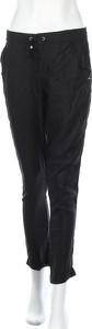 Czarne spodnie O'Neill