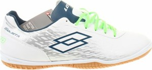 Buty sportowe Lotto sznurowane