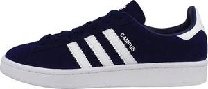 Adidas originals buty adidas campus by9579
