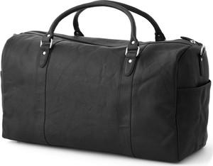 7de61e0accb76 sportowa torba na ramię - stylowo i modnie z Allani