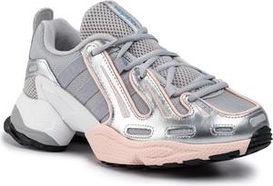 adidas dragon buty stylowo i modnie z Allani
