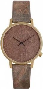 Zegarek damski Komono - KOM-W4101
