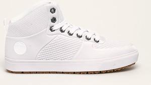 Buty sportowe Big Star sznurowane