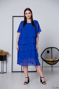 Sukienka tono.sklep.pl