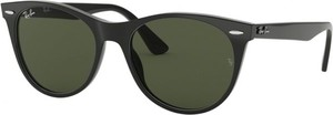 OKULARY RAY-BAN® RB 2185 901/31 52