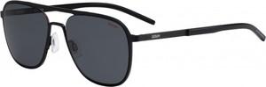 Hugo Boss HUGO 1001/S 003 IR - Okulary przeciwsłoneczne - hugo