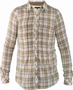 Koszula Tommy Hilfiger (wszystkie Linie)