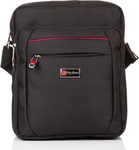 fbb89983900f8 torby o bag. - stylowo i modnie z Allani