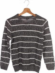 Sweter Arizona Jean Co