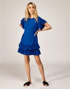 Sukienka fADD