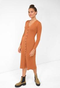 Sukienka ORSAY midi ołówkowa