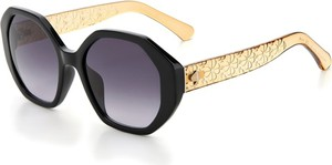 Okulary damskie Kate-spade