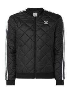 819886868 kurtka zimowa adidas originals - stylowo i modnie z Allani